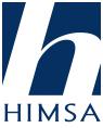 HIMSA Logo